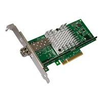 Intel Ethernet Converged Network Adapter X520-SR1 - network adapter