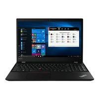 Lenovo ThinkPad P53s - 15.6