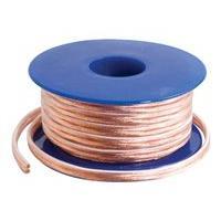 C2G bulk speaker cable - 30.5 m