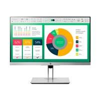 HP EliteDisplay E223 - Head Only - écran LED - Full HD (1080p) - 21.5