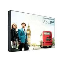 Philips Signage Solutions 55BDL1007X X-Line - 55