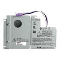 APC system hardware kit  CPNT