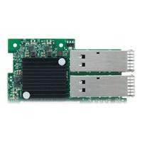 Mellanox ConnectX-3 Pro MCX346A-BCQN - adaptateur réseau