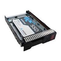 Axiom Enterprise Value EV100 - solid state drive - 1.92 TB - SATA 6Gb/s