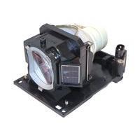 eReplacements DT01481-ER Compatible Bulb - projector lamp