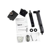 Ergotron HX - mounting kit - for LCD display/ curved LCD display (Constant Force motion)