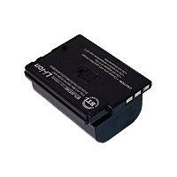 BTI JV 514U camcorder battery - Li-Ion