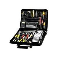 Black Box Professional's Tool Kit boîte à outils