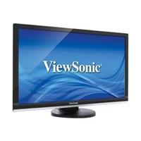 ViewSonic SD-T245 - tout-en-un - Cortex-A8 DM8148 1 GHz - 1 Go - 4 Go - LED 24