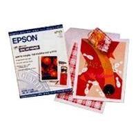 Epson - paper - 100 sheet(s) - A4 - 95 g/m² (N/a)