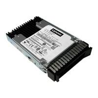 Lenovo PX04PMB Mainstream - Disque SSD - 960 Go - U.2 PCIe 3.0 x4 (NVMe)