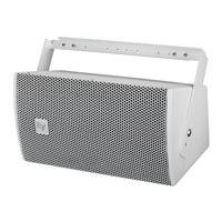 Electro-Voice EVU Ultra-Compact Systems EVU-1062/95 - speaker