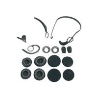 VXi Convertible Refresher Kit - spare parts kit