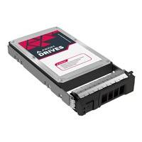 Axiom Enterprise - hard drive - 10 TB - SAS 12Gb/s