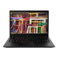Lenovo ThinkPad T490s - 14