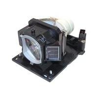 eReplacements DT01511-ER / Compatible Bulb - projector lamp