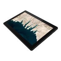 Lenovo 10e Chromebook Tablet - 10.1