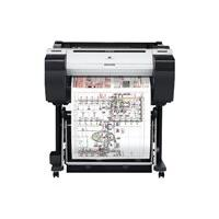 Canon imagePROGRAF iPF685 - large-format printer - color - ink-jet