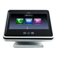 Polycom Touch Control video conference system remote control