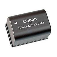 Canon BP-522 camcorder battery - Li-Ion (English)