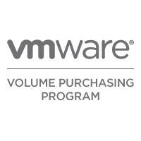 VMware vSphere Essentials Plus Bundle for Retail and Branch Offices Starter Kit - license - 10 sites