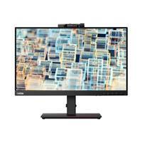 Lenovo ThinkVision T22v-20 - LED monitor - Full HD (1080p) - 21.5