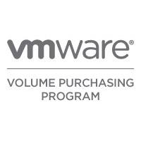 VMware Horizon Enterprise Edition (v. 7) - upgrade license - 100 named users