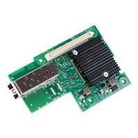 Intel Ethernet Server Adapter X520-DA1 - adaptateur réseau