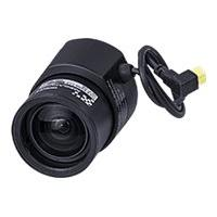 Vivotek AL-246 - CCTV lens - 2.8 mm - 8.5 mm
