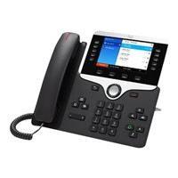 Cisco IP Phone 8841 - VoIP phone