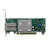 Cisco UCS Virtual Interface Card 1225 - network adapter - 2 ports SFP+ CNA