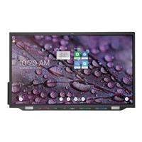 SMART Board 7086R Pro interactive display with iQ 86