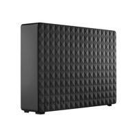 Seagate Expansion Desktop STEB10000400 - hard drive - 10 TB - USB 3.0