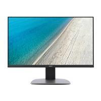 Acer BM320 - LED monitor - 32