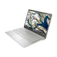 HP Chromebook 14a-na0020ca - 14