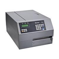 Intermec PX Series PX6i - imprimante d'étiquettes - Noir et blanc - transfert thermique / thermique direct