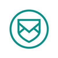 Sophos PureMessage AV anti-virus module for Exchange - subscription license renewal (1 year) - 1 user