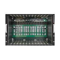 Supermicro SuperBlade SBE-714Q-R48 - rack-mountable - 7U - up to 14 blades EENCL