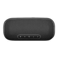 Lenovo 700 - speaker - for portable use - wireless