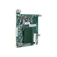 HPE FlexFabric 650M - network adapter
