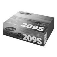 Samsung MLT-D209S - noir - original - cartouche de toner
