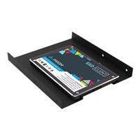 Axiom C550N Series Desktop - Disque SSD - 500 Go - SATA 6Gb/s