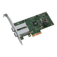 Intel Ethernet Server Adapter I350-F2 - network adapter