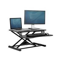 Fellowes Corsivo - standing desk converter