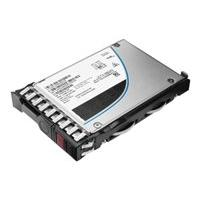 HPE Read Intensive - Disque SSD - 15.36 To - PCI Express x4 (NVMe)