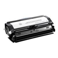 Dell The Use and Return Toner Cartridge - black - original - toner cartridge - Use and Return