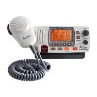 Cobra Marine MR F77W GPS radio 2 bandes - VHF