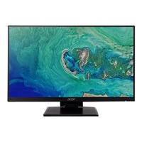 Acer UT241Y - LED monitor - Full HD (1080p) - 23.8