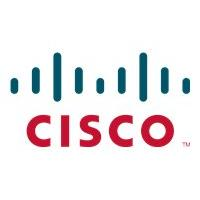 Cisco 4-Port 10BASE-T/100BASE-TX Fast Ethernet Shared Port Adapter, Version 2 - module d'extension