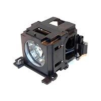 eReplacements Premium Power DT00731-ER Compatible Bulb - projector lamp